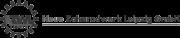 logo_NZWL_GmbH_600