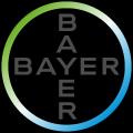 logo_bayer_600