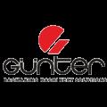 logo_guenter_600