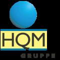 logo_hqm_600