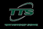 logo_tts_600