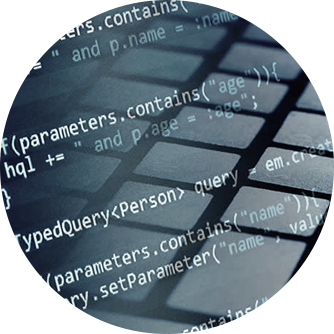 menu-icon-system